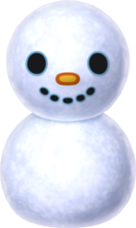 Snowtyke NL.png