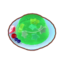 Sparkle-Jelly Trampoline PC Icon.png