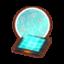 Spherical Radar PC Icon.png