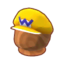 Wario's Hat PC Icon.png