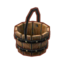 Wooden Bucket PC Icon.png