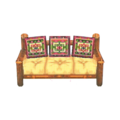 Cabin Couch e+.png