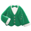 Doublet (Green) NH Icon.png