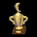 Gold Trophy CF Model.png