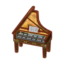 Harpsichord PC Icon.png