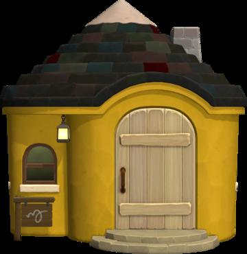 House of Hopper NH Model.png
