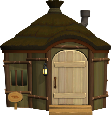 House of Plucky NH Model.png