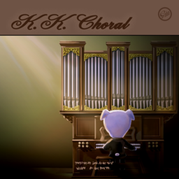 K.K. Chorale NH Texture.png