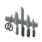 Magnetic Knife Rack (Stainless Steel) NH Icon.png