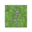 Mossy-Garden Flooring