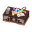 Sea-Gem Research Table PC Icon.png