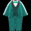 Vibrant Tuxedo (Green) NH Icon.png