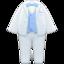 Wedding Tuxedo NH Icon.png
