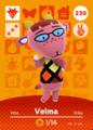 230 Velma amiibo card NA.png