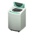 Automatic Washer (Green) NH Icon.png
