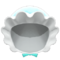 Baby's Hat (Baby Mint) NH Icon.png