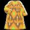 Bekasab Robe (Camel) NH Icon.png