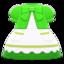 Fairy-Tale Dress