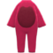 Impish Costume (Red) NH Icon.png
