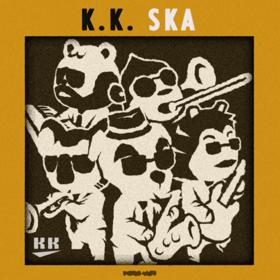 K.K. Ska NH Texture.png