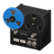 Pro Tape Recorder (Black) NH Icon.png