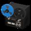 Pro Tape Recorder