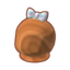 Terry-Cloth Bow PC Icon.png