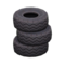 Tire Stack (Black) NH Icon.png