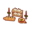 Toy Day Hors D'oeuvres PC Icon.png