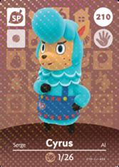 210 Cyrus amiibo card NA.png