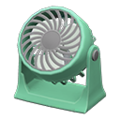 Air Circulator (Green) NH Icon.png