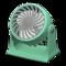 Air Circulator (Green) NH Icon.png