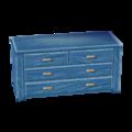 Blue Bureau WW Model.png