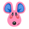Candi NH Villager Icon.png