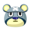 Curt PC Villager Icon.png