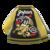 Dragon Jacket NH Icon.png