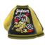 Dragon Jacket NH Icon.png