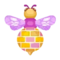 Gold Brickbee PC Icon.png
