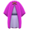 Magic-Academy Robe (Purple) NH Icon.png