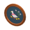 Mom's Embroidery (Bird) NH Icon.png