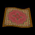 Plush Carpet WW Model.png