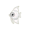 White Angelfish PC Icon.png