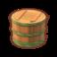 Zen Barrel