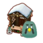 Brewster's Winter Cote PC Icon.png