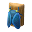 Cicada Stereo NL Model.png