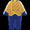 Concierge Uniform (Brown) NH Icon.png