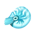 Icy Chambered Nautilus PC Icon.png