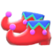 Jester's Shoes (Red) NH Icon.png