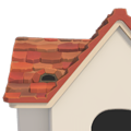 Red Stone Roof NH Icon.png