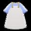 Rubber Apron (White) NH Icon.png